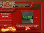 911firerescue_002.png