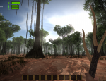 ageofsurvival_004.png