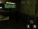 deadbunker4apocalypse_011.png