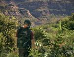 ghostreconwildlands_007.jpg