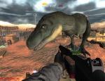 dinosaurhuntafricacontract_003.jpg