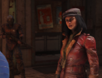fallout4_013.png