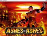 ashestoashesfeedingthefiresofwar_001.png