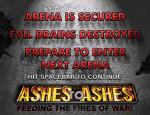 ashestoashesfeedingthefiresofwar_006.png