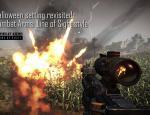 combatarmslineofsight_001.jpg