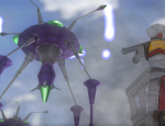 earthdefenseforce2invadersfromplanetspace_003.png