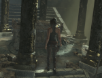 riseofthetombraider_010.png