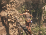 riseofthetombraider_011.png