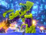 transformersdevastation_002.jpg