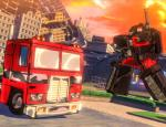 transformersdevastation_003.jpg