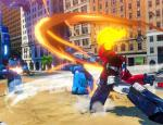 transformersdevastation_004.jpg