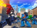 transformersdevastation_005.jpg