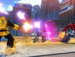 transformersdevastation_006.jpg