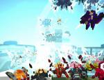 cosmicbreak_002.jpg