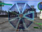earthdefenseforce41theshadowofnewdespair_004.jpg