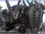 earthdefenseforce41theshadowofnewdespair_010.jpg