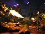warhammer40000eternalcrusade_006.jpg