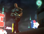 crackdown2015_001.png