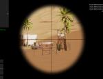 desertthunderstrikeforce_008.png