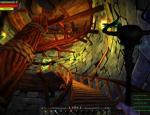 dungeonsofkragmor_004.jpg