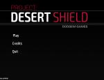 projectdesertshield_002.png