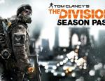 tomclancysthedivision_003.jpg