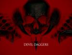 devildaggers_007.png
