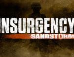 insurgencysandstorm_001.jpg