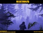 noreturn_002.png