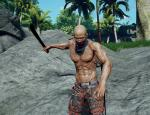 theculling_002.jpg