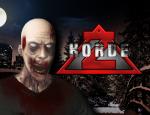 hordez_006.png