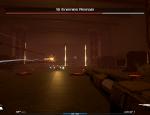 ironguard_001.png