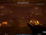 ironguard_002.png