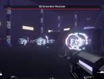 ironguard_005.png