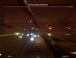 ironguard_008.png