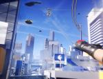 mirrorsedge2_001.jpg