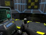stealthlabyrinth_006.jpg