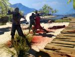 deadislanddefinitivecollection_001.jpg