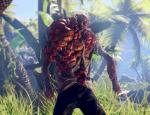 deadislanddefinitivecollection_002.jpg
