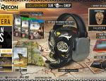 ghostreconwildlands_003.jpg