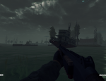 projectwake_001.png