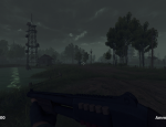 projectwake_002.png