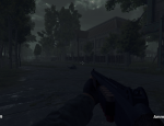 projectwake_003.png