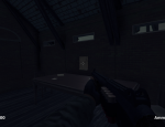 projectwake_004.png