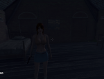 projectwake_005.png