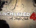 unchartedps4_050.jpg