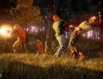 stateofdecay2_001.jpg