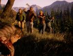 stateofdecay2_003.jpg