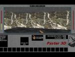 pastor3d_001.png