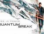 quantumbreak_001.jpg